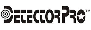 detectorpro